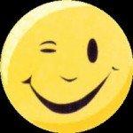 Devinette  dans C'est si bon de rire, il faut savoir sourire de tout, et aussi de soi dit en passant ! clin-doeil-150x150