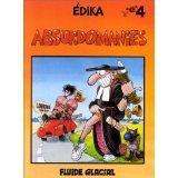 edika-fluide-glacial dans Les dessinateurs, ces bienfaiteurs de l'humanité, sont nos amis pour la vie