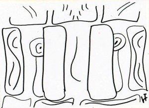 Mal de tête dans Certains de mes écrits 2014 img229-300x218