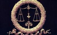 20100217-justice-haiti amour dans certains de mes écrits 2013