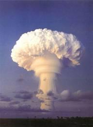 champignon-atomique