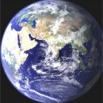 Comment ça va le monde ? dans certains de mes écrits 2013 globe-150x150