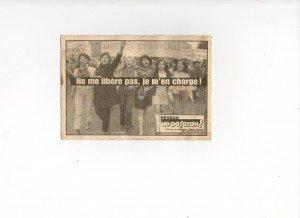 Y A BON dans Féministe vindiou pour sûr ! img0991-300x218