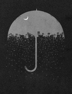 Night walter 5