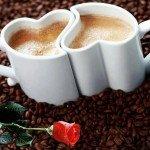 a café6