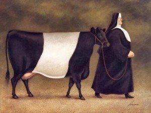 A lowel herrero
