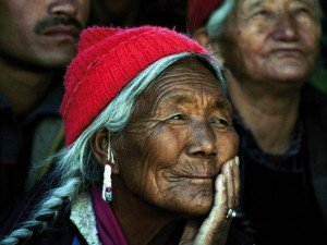 femme-du-ladakh_620x465