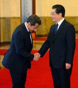 2904_Sarkozy_Chine_inside
