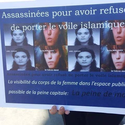 prostituées islam