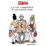 dessin_wolinski_0