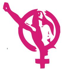 logo_8_mars