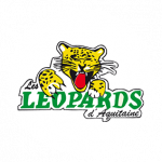 Leopards-Villeneuve