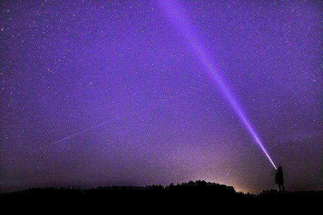 night-photograph-2183637_640
