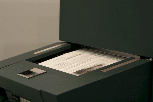 offset-printing-2159704_640