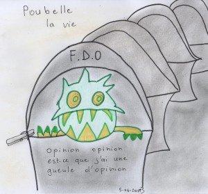 poubelle3 001