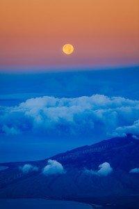 beautiful planet earth novembre 2020