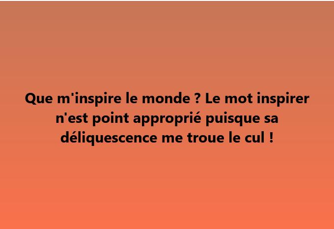 déliquescence 2 05