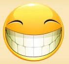 rire sourire